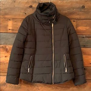 Suzy shier jacket